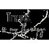 travel text - Teksty -