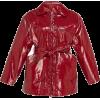 tre - Jacket - coats -