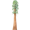 tree - Anderes -