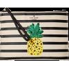 trend - Clutch bags -