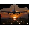 Avion / Plane - Vehicles -