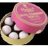 Bonbons - Food -