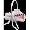 Bouquet - Rośliny -