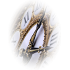 Clock Sat - Items -