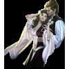 Couples - Menschen -