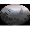 Dvorac / Castle - Buildings -