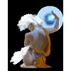 Fairy - Persone -