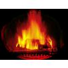 Fire Vatra - Ilustracije -