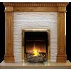 Fireplace Kamin - Edifici -