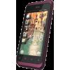 HTC Rhyme - Modni dodaci -
