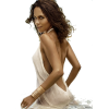 Halle berry - People -