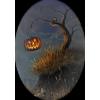 Halloween - Ilustracje -