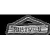 Halloween - Illustrations -