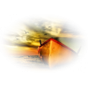 Jezero Lake boat - Nature -