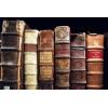 Knjige / Books - Items -