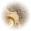 Kompas / Compass - Items -