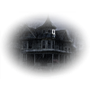Kuća / House - Buildings -