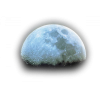 Mjesec / Moon - Edificios -