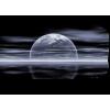 Mjesec / Moon - Buildings -