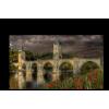 Most / Bridge - Zgradbe -