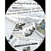 Novine / Newspaper - Items -