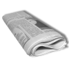 Novine / Newspaper - Items -