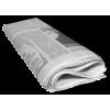 Novine / Newspaper - Articoli -