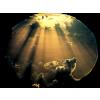 Oblaci / Clouds - Natureza -