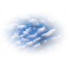 Oblaci / Clouds - Природа -