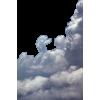 Oblaci / Clouds - Nature -