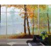 Prozor / Window - Здания -
