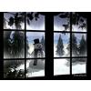 Prozor / Window - Građevine -