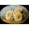 Ruže / Roses - Piante -
