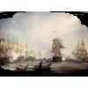 Ship - Illustrations -