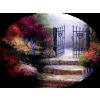 Stepenice / Stairs - 建筑物 -