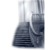 Stepenice / Stairs - Buildings -