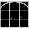 Window - 建筑物 -