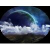 Zemlja / Earth - Buildings -