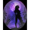 fairy - 模特(真人) -