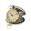 old watch - Ilustracije -