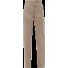 trouser - Jeans -