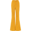 trouser - Dżinsy -