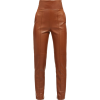 trouser - Jeans -