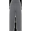 trouser - ジーンズ -