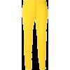 trousers,pants,fashion - Spodnie Capri - $610.00  ~ 523.92€