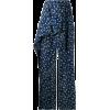 trousers - Capri-Hosen -