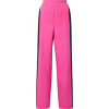 trousers - Jeans -