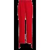 trousers - Uncategorized -