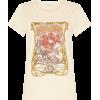 t-shirt - Shirts -