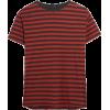 t-shirt - T-shirts -